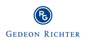 logo_Gedeon_Richter