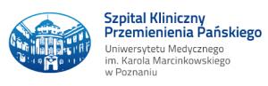 Szpital Poznan